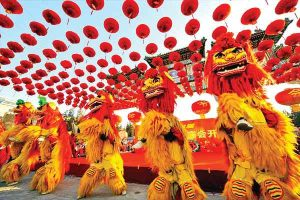 nouvel-an-chinois-2014