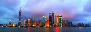 guide-visite-shanghai